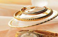شوهرم برایم طلا نمیخرد، میخواهم طلاق بگیرم