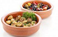 خوردن غذاهای ترش مفید است یا مضر؟