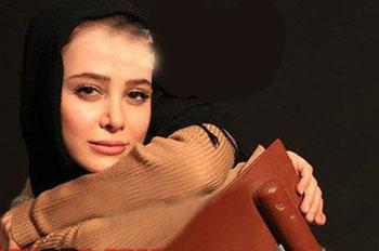 با ستاره های مشهور زیر ۲۵ سال سینما و تلویزیون ایران آشنا شوید / عکس