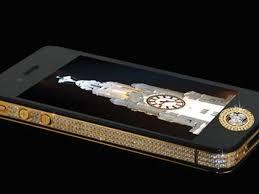 موبایل