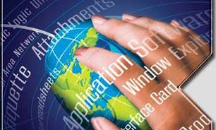 آموزش تنظیمات اینترنت ADSL و استفاده بیسیم از آن