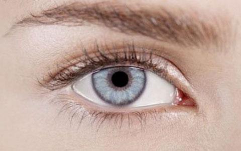 چشم و ابرو