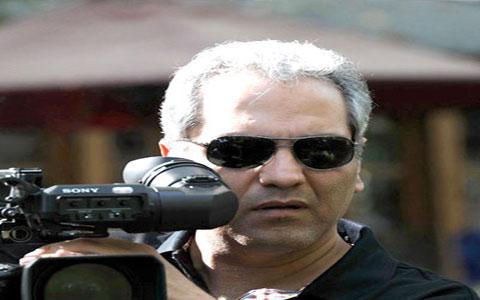 بازگشت مهران مدیری به تلویزیون با «اتاق عمل»