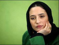 چرا این بازیگر زن سینمای ایران، طبقه خانوادگی و محل زندگیاش را پنهان میکرد؟