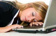 کاهش وزن با خوابیدن در اتاق سرد!