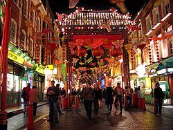 چند نکته جالب و خواندنی در مورد سال نوی چینی