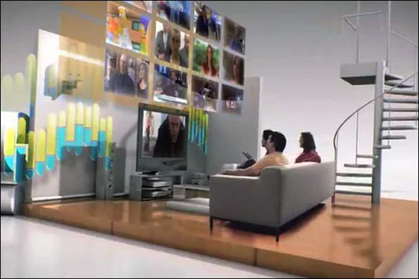 دکوراسیون داخلی منزلتان را خودتان طراحی کنید + دانلود