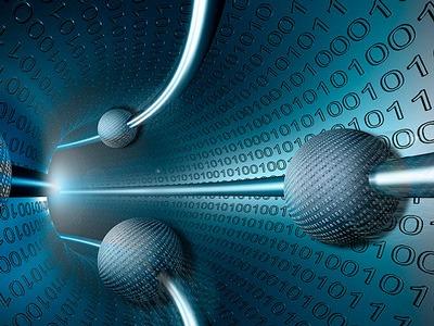 افزايش چند برابری سرعت اينترنت با روشی کاربردی