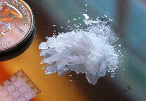 شیشه,مواد مخدر