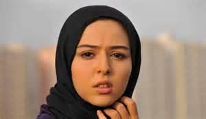 حنانه شهشهانی بازیگر زن سریال کلاه پهلوی همه شایعات پیرامونش را تکذیب کرد