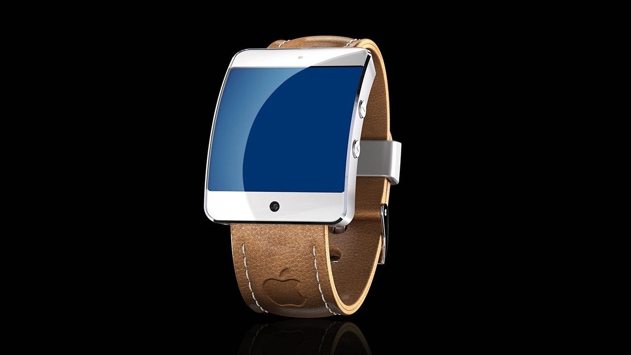 ساعت اپل به عنوان يك كالاي هوشمند پزشكي به بازار مي آيد +عکس