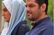 نرگس محمدی درباره شایعه ازدواجش با سام درخشانی می گوید / با گل مسی گریه کردم !