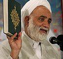 درسهایی از قرآن؛ حق و باطل در قرآن