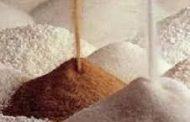 مصرف شکر براي سلامت پوست مضر است