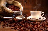 سرزمین قهوه