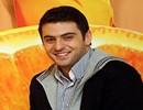 واکنش علی ضیا پس از ممنوع التصویریاش!