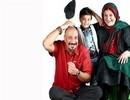 همه زوج های بازیگر سینمای ایران +چیزهایی که نمیدانستید!
