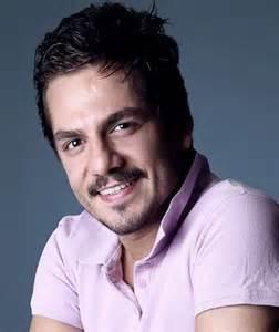 گفتگو با عباس غزالی/ به خاطر مشکلم در نوزادی اسمم را عباس گذاشتند