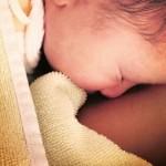لیا نوزاد