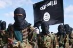 داعش به رژیم صهیونیستی نفت می فروشد