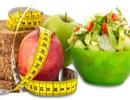 قوی ترین لاغر کننده دنیا چیست؟