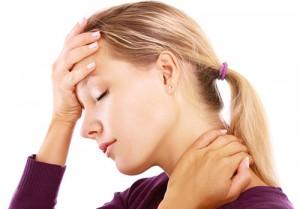 اختلالات هورمونی چیست؟
