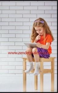 باری های ممنوعه برای کودکان