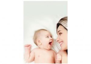 عوامل ایجاد ناباروری و سقط (Infertility and Abortion)در خانم ها چیست؟