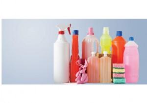 مضرات استفاده از شوینده ها (washers) چیست؟