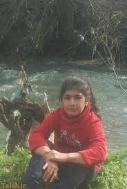 مرگ دختر 12 ساله بخاطر عکس سلفی