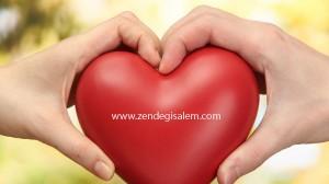 تفاوت عشق با وابستگی چیست؟