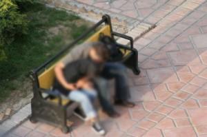 عاقبت ازدواج با دختر خیابانی