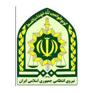 دستگیری یک جن گیر در یزد