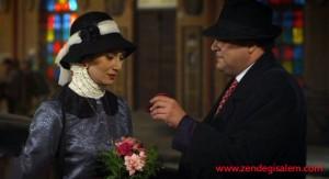 دانلود قسمت 26 سریال شهرزاد