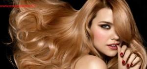چگونه دوام  رنگ مویمان را بیشتر کنیم؟