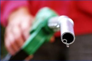سهمیه بنزین تعیین شد