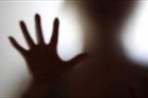 تجاوز دردناک به دختر 17 ساله