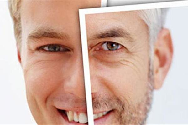 چگونه از بروز پیری جلوگیری کنیم؟