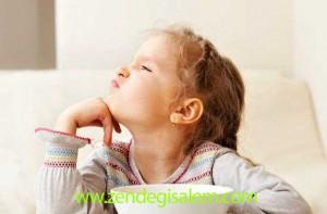 لج بازی کودکان(Defiant Children) را چگونه درمان کنیم؟