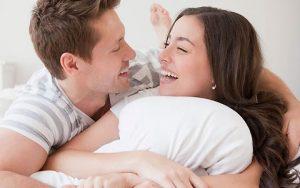 شرایط ازدواج با مرد مطلقه چیست؟