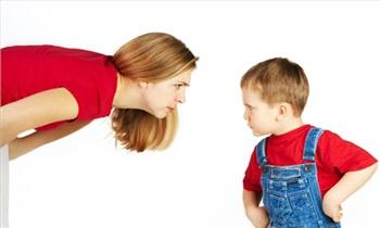 به کدام خواسته های کودک نه بگوییم؟
