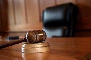 دستگیری یک زن با 5 مرد در خانه مجردی