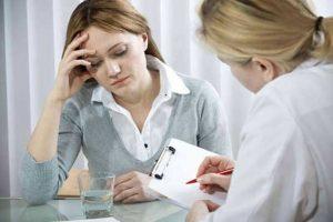 عواقب خطرناک استرس مادران باردار چیست؟