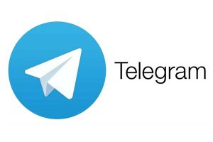 حذف پیام فرستاده شده در تلگرام