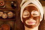 ماسک معجزه آسای جوانسازی