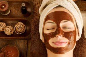 طرز تهیه ماسک جوانسازی پوست
