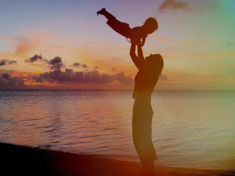 سندرم تکان کودک چیست؟