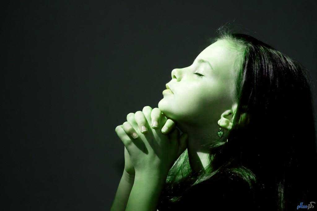 سوالات کودک درباره خدا