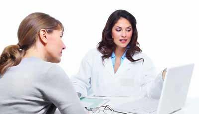 درمان عفونت واژن با جوش شیرین