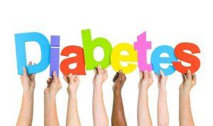 رابطه دیابت و ورزش